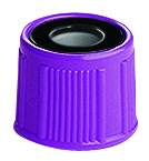 K2 EDTA Blood Tube - Lavender Top Tube